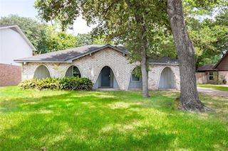 investment property - 13011 Cricket Hollow Ln, Cypress, TX 77429, Harris - main image