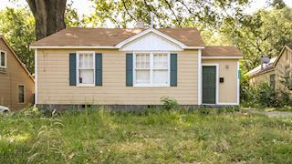 investment property - 3325 Douglass Ave, Memphis, TN 38111, Shelby - main image