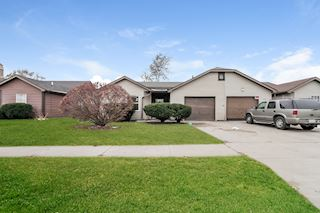 investment property - 1158 Pyramid Dr, Gary, IN 46407, Lake - main image