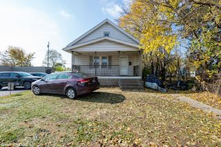 investment property - 29 N Westwood Ave, Toledo, OH 43607, Lucas - main image