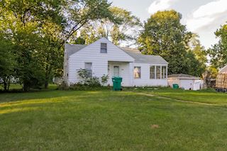 investment property - 918 W 63rd Ave, Merrillville, IN 46410, Lake - main image