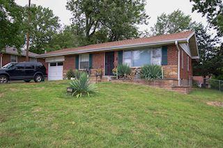 investment property - 1239 Danville Dr, Saint Louis, MO 63137, Saint Louis - main image
