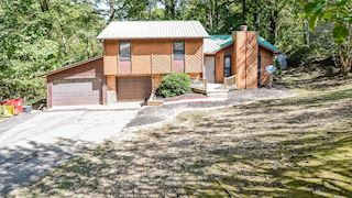 investment property - 3116 Cobblestone Dr, Birmingham, AL 35215, Jefferson - main image