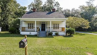 investment property - 218 N Lee St, Leesville, SC 29070, Lexington - main image