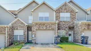 investment property - 561 Hackberry Ridge Cv, Birmingham, AL 35226, Jefferson - main image