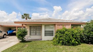 investment property - 235 Beth Stacey Blvd, Lehigh Acres, FL 33936, Lee - main image