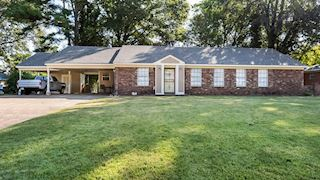 investment property - 4184 Ambrose Rd, Memphis, TN 38116, Shelby - main image