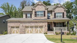 investment property - 6010 Winding Lakes Dr, Cumming, GA 30028, Cherokee - main image