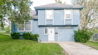 investment property - 11136 Spring Valley Rd, Kansas City, MO 64134, Jackson - main image