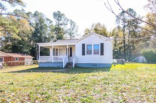 investment property - 3024 Storey Dr, Augusta, GA 30906, Richmond - main image
