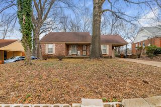 investment property - 4072 Leweir St, Memphis, TN 38127, Shelby - main image
