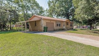 investment property - 4216 Eastland Dr NW, Huntsville, AL 35810, Madison - main image