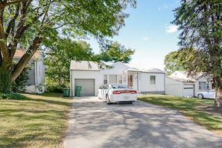 investment property - 8723 Agate Ct, Saint Louis, MO 63136, Saint Louis - main image