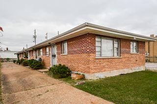 investment property - 4833 Fairview Ave, Saint Louis, MO 63116, Saint Louis - main image