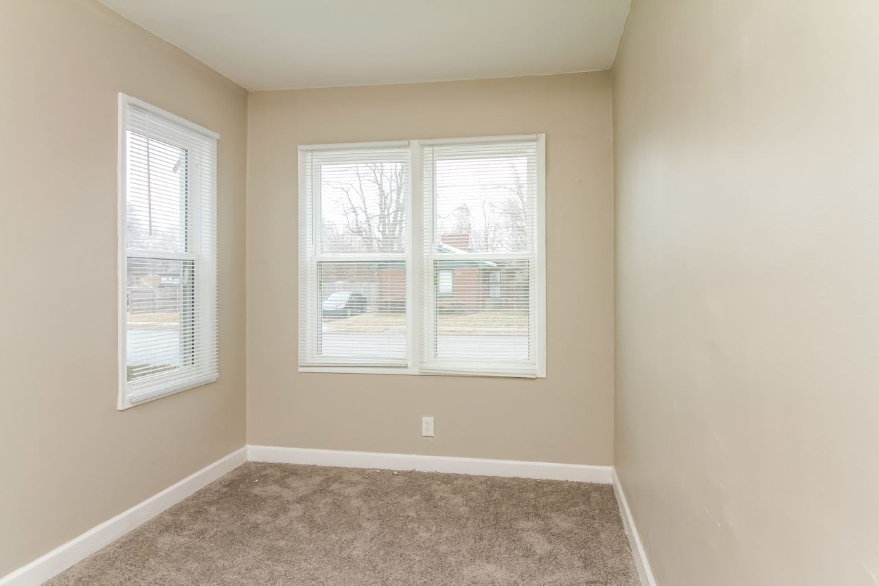 investment property - 1584 Taft St, Gary, IN 46404, Lake - image 9