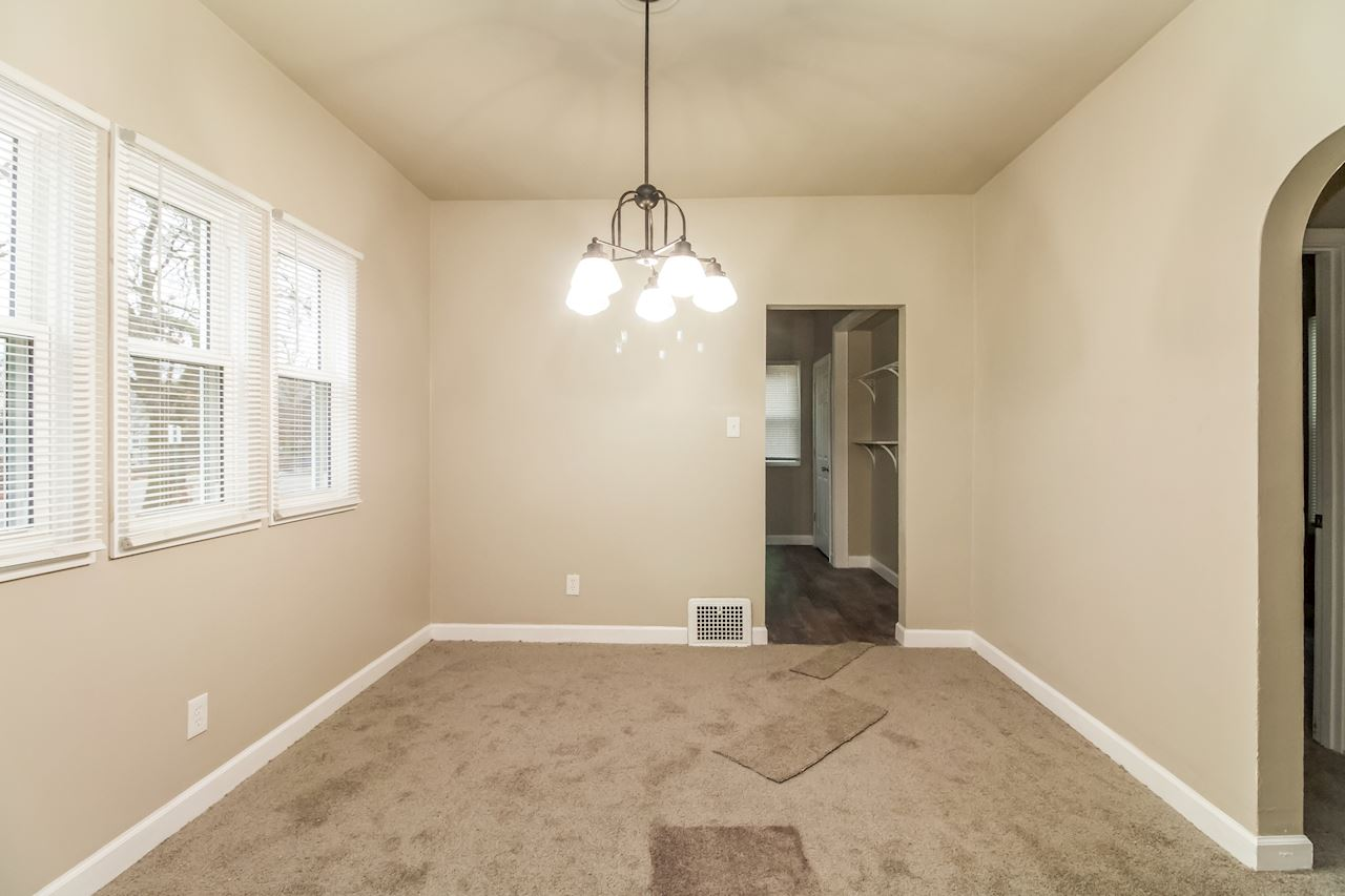 investment property - 1584 Taft St, Gary, IN 46404, Lake - image 5