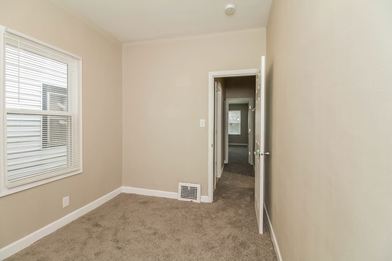 investment property - 1584 Taft St, Gary, IN 46404, Lake - image 10