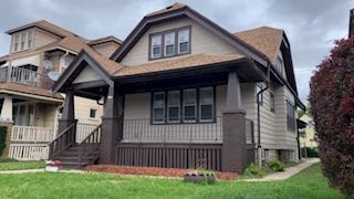 investment property - 3940 N 27th St, Milwaukee, WI 53216, Milwaukee - main image
