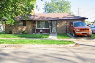 investment property - 4224 W Marion St, Milwaukee, WI 53216, Milwaukee - main image