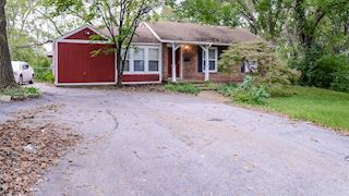 investment property - 1636 Chambers Rd, Saint Louis, MO 63136, Saint Louis - main image