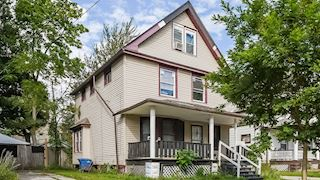 investment property - 3844 W 39th St, Cleveland, OH 44109, Cuyahoga - main image