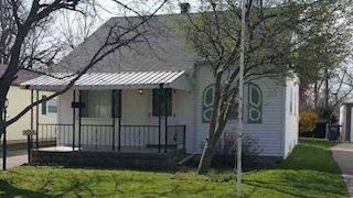 investment property - 3029 Maeterlinck Ave, Toledo, OH 43614, Lucas - main image