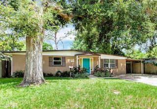 investment property - 7137 King Arthur Rd N, Jacksonville, FL 32211, Duval - main image