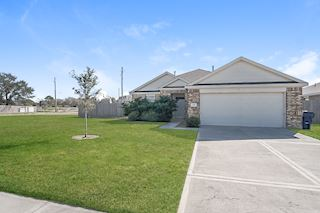investment property - 601 26th Ave N, Texas City, TX 77590, Galveston - main image