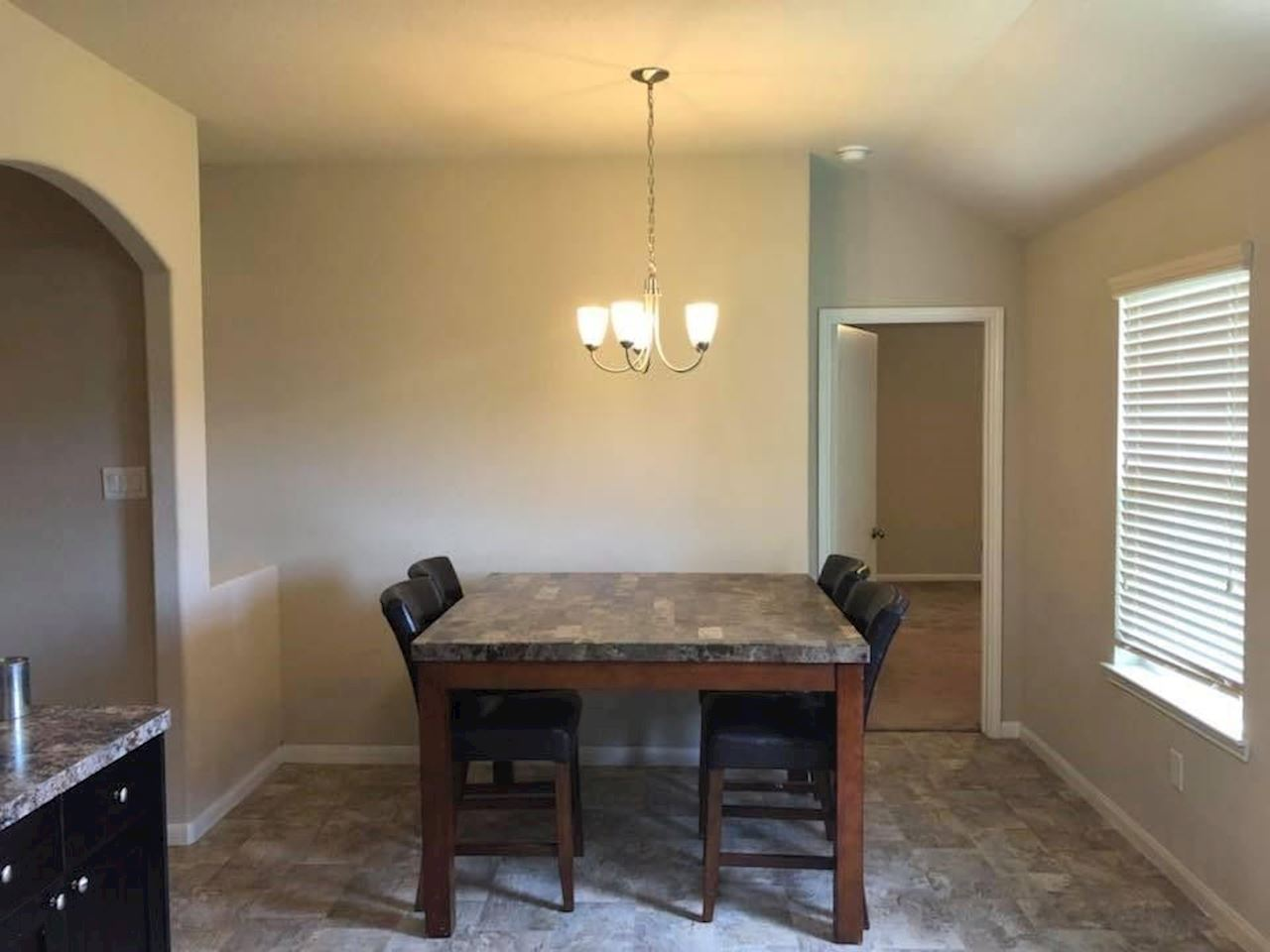 investment property - 625 26th Ave N, Texas City, TX 77590, Galveston - image 3