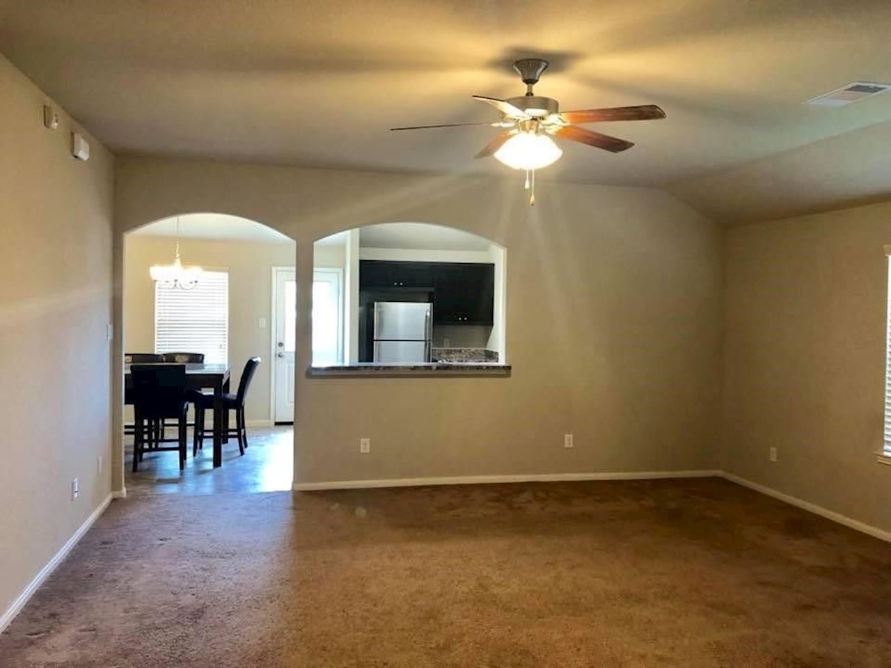 investment property - 625 26th Ave N, Texas City, TX 77590, Galveston - image 4