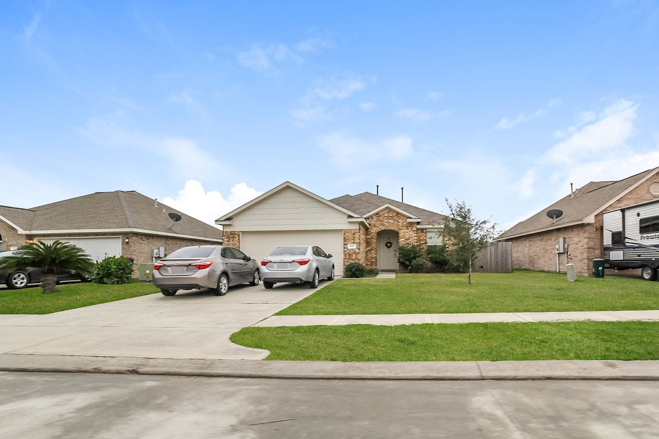 investment property - 625 26th Ave N, Texas City, TX 77590, Galveston - image 11