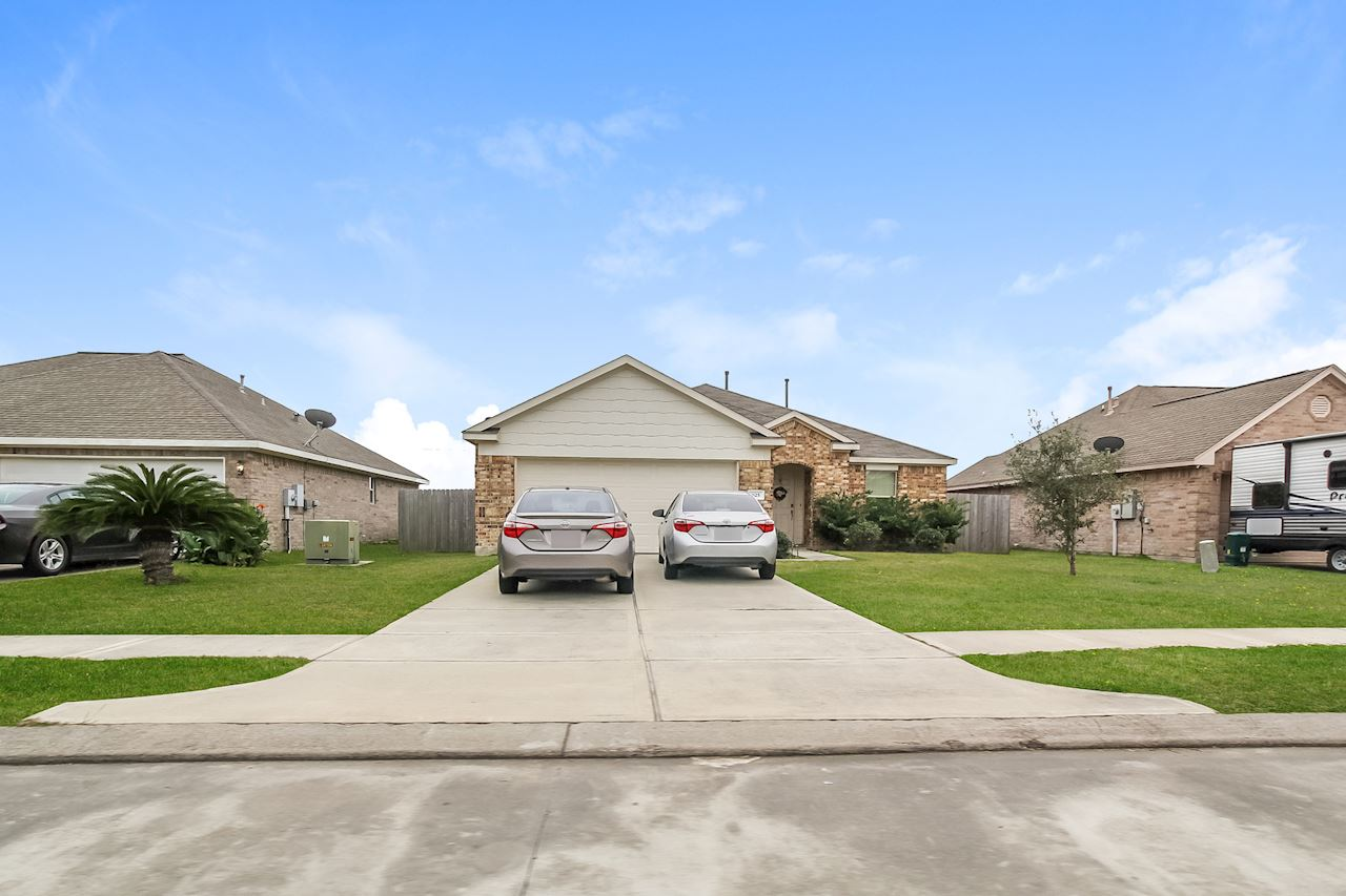 investment property - 625 26th Ave N, Texas City, TX 77590, Galveston - image 10