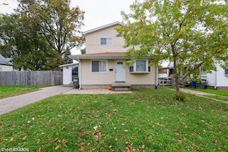 investment property - 4324 Asbury Dr, Toledo, OH 43612, Lucas - main image