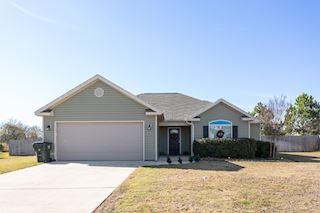 investment property - 209 Allington Walk, Warner Robins, GA 31088, Houston - main image