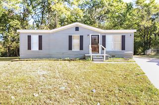 investment property - 4788 Royal Elm Cv, Memphis, TN 38128, Shelby - main image