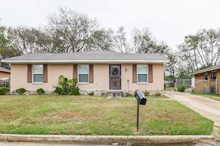 investment property - 923 Alma Dr, Montgomery, AL 36108, Montgomery - main image