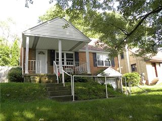 investment property - 145 Charleston Dr, Pittsburgh, PA 15235, Allegheny - main image