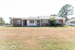 investment property - 309 Inwood Dr, Memphis, TN 38109, Shelby - main image