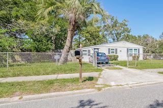 investment property - 7505 Ridgeway Rd N, Jacksonville, FL 32244, Duval - main image