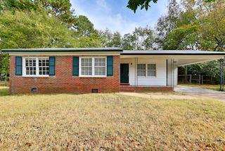investment property - 3012 Kirkland Dr NW, Huntsville, AL 35810, Madison - main image