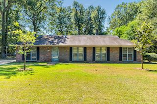investment property - 51 Carlow Rd, Montgomery, AL 36108, Montgomery - main image