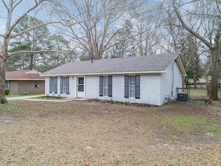 investment property - 6220 Wares Ferry Rd, Montgomery, AL 36117, Montgomery - main image