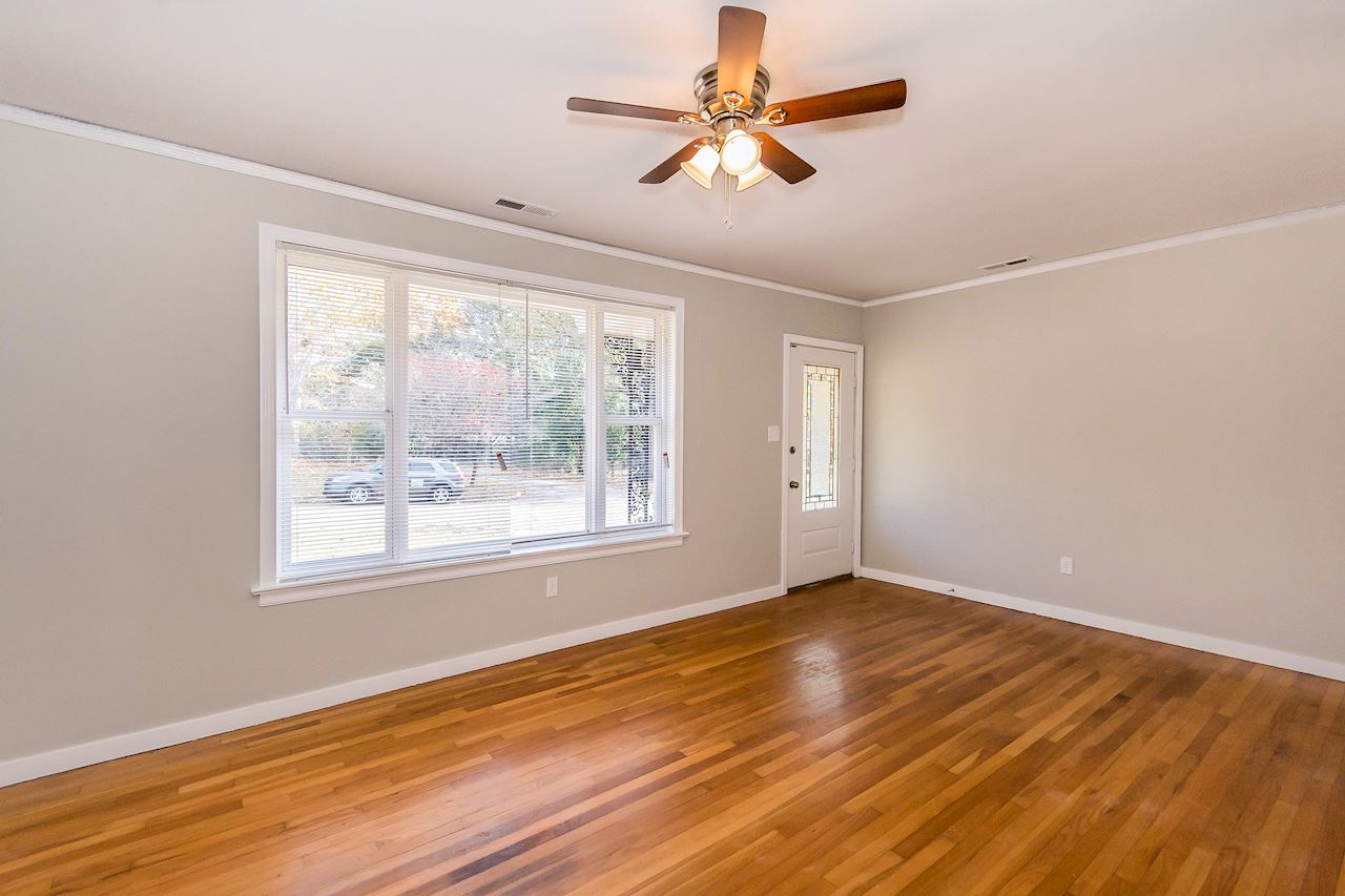 investment property - 101 Marlborough St, Montgomery, AL 36109, Montgomery - image 4