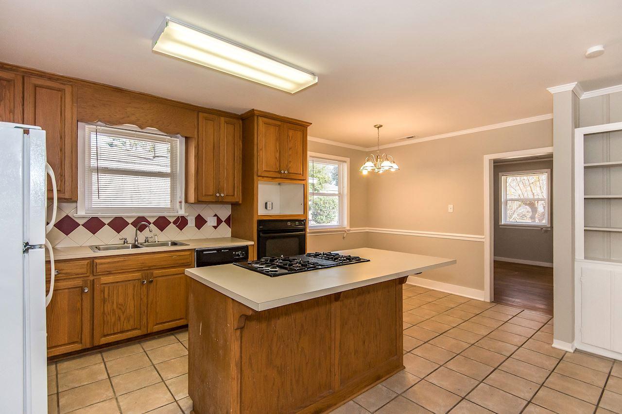 investment property - 101 Marlborough St, Montgomery, AL 36109, Montgomery - image 3