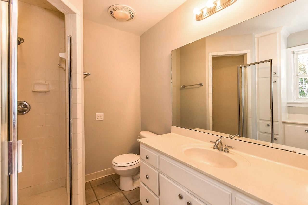 investment property - 101 Marlborough St, Montgomery, AL 36109, Montgomery - image 5