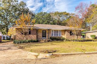 investment property - 101 Marlborough St, Montgomery, AL 36109, Montgomery - main image