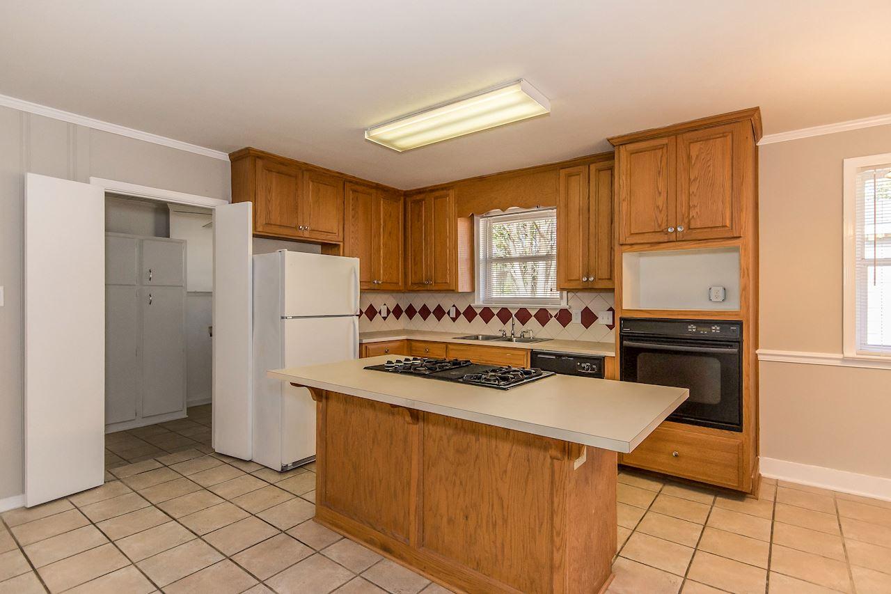 investment property - 101 Marlborough St, Montgomery, AL 36109, Montgomery - image 2