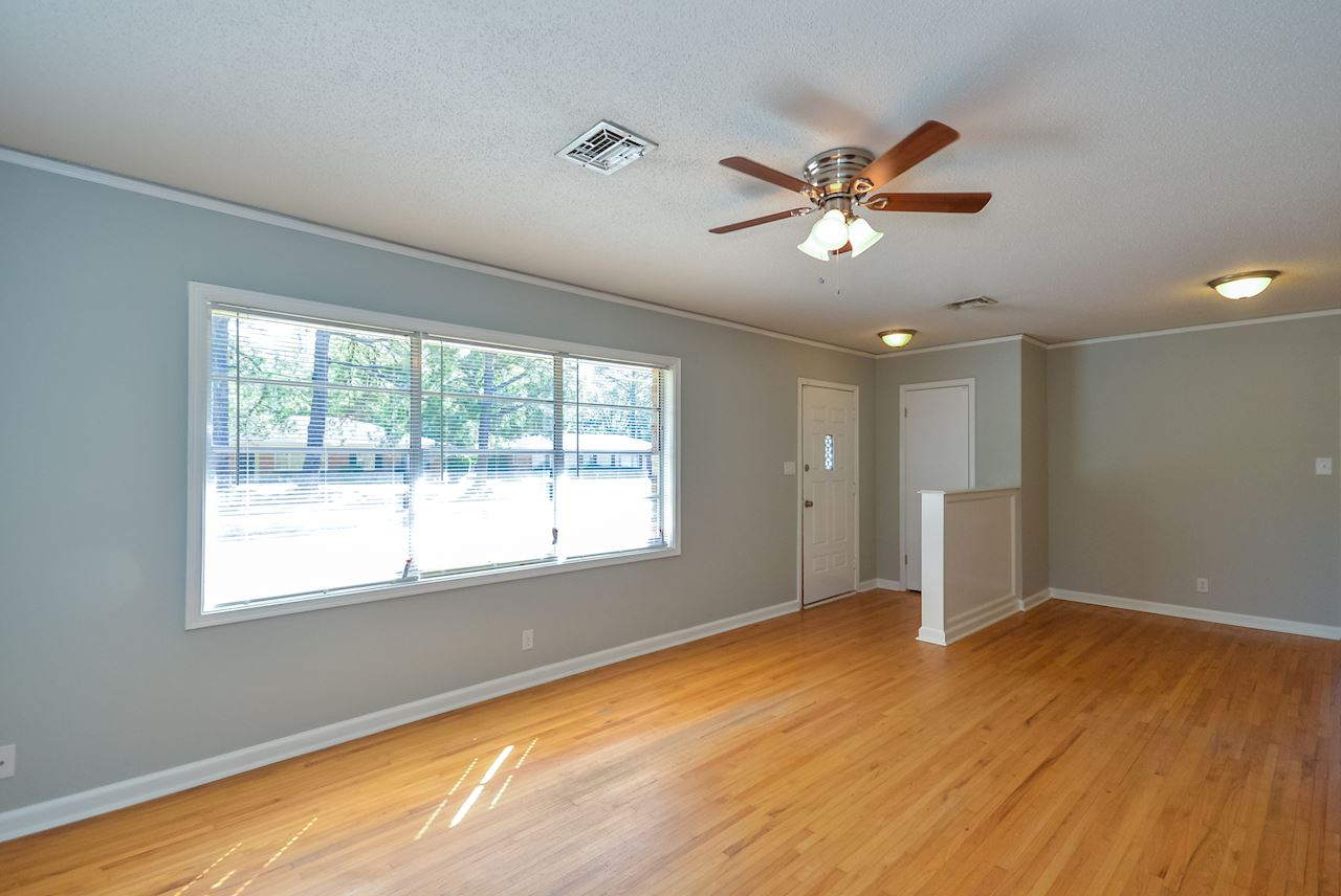 investment property - 1812 Longmeadow Dr, Montgomery, AL 36106, Montgomery - image 6