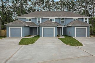 investment property - 124 Artesian Way, New Caney, TX 77357, Montgomery - main image
