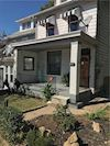 investment property - 205 Wilbur St, Pittsburgh, PA 15210, Allegheny - main image